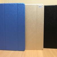 Ipad Air 2 Premium Smart Flip Cover Case