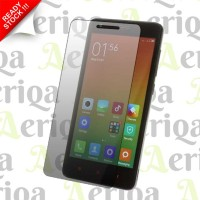 Tempered Glass Xiaomi Redmi 2 - Clear - Anti Gores - Screen Guard