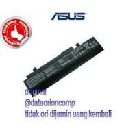 Baterai Asus Eepc 1015 1015BX 1015C 1015CX 1015PEM series original