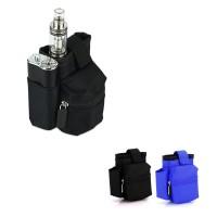Vapor Mini Bag/ Pouch/ Tas Vape