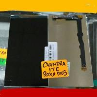Lcd oppo R2001 / Oppo yoyo original