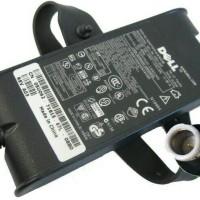 Adaptor Charger Original DELL Vostro 3300,3350,1720,A860,A840,V13,V131