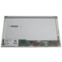LCD LED Asus 14.0 std 40pinx45 x45a x45u x45c