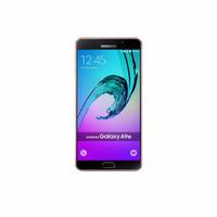 Samsung Galaxy A9 PRO (Ram 4gb / Rom 32gb) Internasional