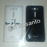 Backdoor Asus Zenfone 2 Laser 5 inchi ZE500KL
