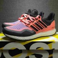 Promo sepatu sport Adidas Ultra Boost Women Premium BNIB Size 36-40
