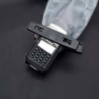 Case Waterproof Walkie Talkie Baofeng BF-UV5R BF-UV5RE BF-UV82