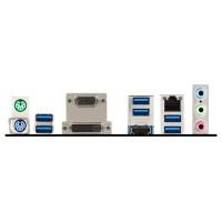 Motherboard MSI B150M Gaming Pro (Socket 1151) Murah