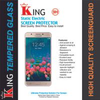 Samsung J5 Prime Tempered Glass KING Anti Gores Kaca Screenguard