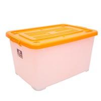 BOX KONTAINER / CONTAINER 150 LITER SERBAGUNA SHINPO
