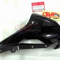 Body Fairing Pipi Kanan Honda CBR 150 Thailand Warna Repsol Original