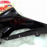 Fairing Body Depan Honda CBR 150 Repsol Thailand Original Honda