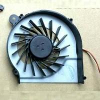Fan Kipas Laptop HP 430 420 CQ40 CQ45