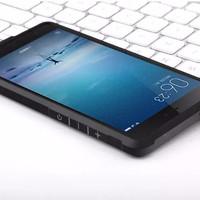 Back Case Xiaomi Mi4i / Mi4c Slim Armor Cocose Dragon + Tempered Glass