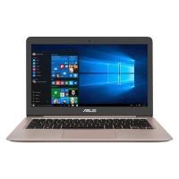 ASUS ZENBOOK UX310UQ-FC337T/FC338T (Core i7-7500/GT940MX 2GB) NEW!!