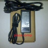 Charger Laptop Toshiba Satellite C800 C800D C840 C840D C850