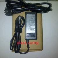 Charger Laptop Toshiba Satellite C600 C600 C640 C640 C800 L745