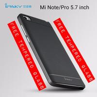 Xiaomi Mi Note 5.7 inch IPAKY ORIGINAL Back Case Cover Armor Bumper 2