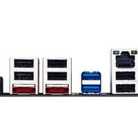 Gigabyte GA-990FXA-UD3 R5 (AM3+, AMD990FX, DDR3, USB3 , 20170129