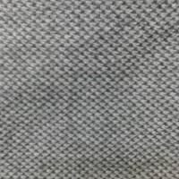 kain-bahan wool/wol pure100% asli