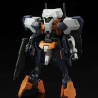 Bandai HG 1/144 IBO Gundam Hugo