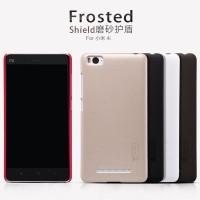 Xiaomi Mi4i Hard Case Casing Cover Bumper Sarung Armor Keren Murah