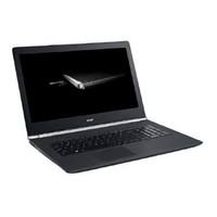 Acer Aspire Z3-451 AMD Quad Core A10-5757M/14/DOS