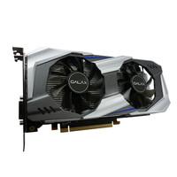 GALAX Geforce GTX 1060 OC (OVERCLOCK) 3GB DDR5 20170130