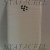 Back Door Blackberry Torch 1 9800 BB/Backdoor/Tutup/Casing Belakang SP