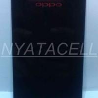 Back Door Oppo Find 5 Mini R827 Backdoor/Tutup/Casing Belakang/Case SP