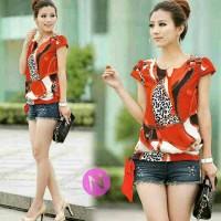 42118 killi blouse