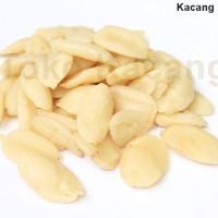 Kacang Kenari Oven Panggang 500gr