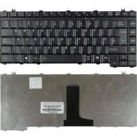 Keyboard Laptop Toshiba Satelite A200 A205 A210 A215 M200