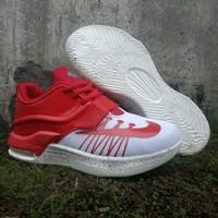 New Sepatu Basket Nike KD ringan anti licin awet dan kuat Termurah