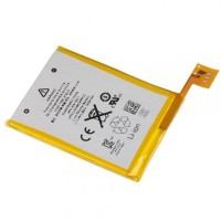 iPod Touch 5th Generation Battery Berkualitas