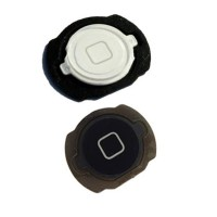 iPod Touch 4th Generation Home Button Berkualitas