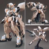 Bandai 1/144 HG-IBO HG Gundam Gusion Rebake Full City Fullcity