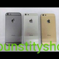 cesing/housing/backdoor iphone 5/5s model iphone 6