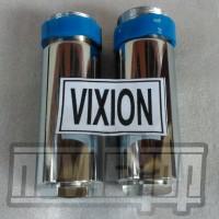 Peninggi Shock Depan / Sambungan Shock Depan Vixion
