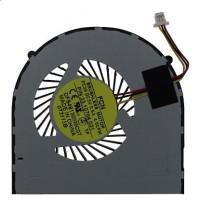 Fan / Kipas Processor Laptop DELL Inspiron 14R 3421 5421 2328 2528 242