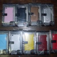 iPod Touch 4th Generation Ultra Thin Berkualitas