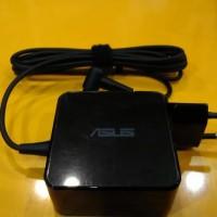 adaptor charger asus ZenBook 13 UX331