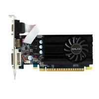 Galax Geforce GT 730 EXOC (EXTREME OVERCLOCK) 1GB DDR5