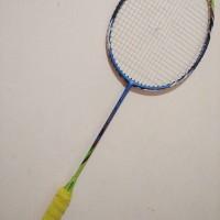 Raket Badminton APACS Virtuoso Light SG (Original)