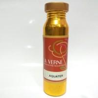 Biang Parfum Giorgio Armani Aqua DiGio Men / Aquater 100 Ml