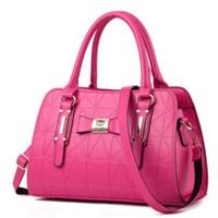 PROMO DISKON Tas Import Fashion Tas Wanita Tas Batam Murah - T49021