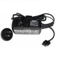 Adaptor ASUS Eee Pad Transformer TF101 Prime TF201 SL101 Pad 300 ORI