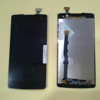 LCD+TS OPPO R2001/YOYO