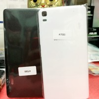 Backdoor Tutup Belakang Lenovo A7000