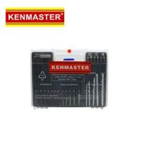 Kenmaster C3001 Mata Bor Fisher